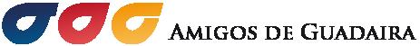 Logotipo Amigos de Guadaira
